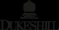 Dukeshill Ham logo
