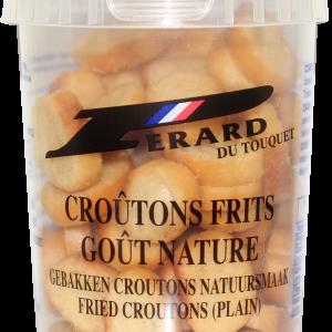 CR PERARD Crotons  g