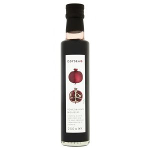 Odysea Pomegranate Molasses ml