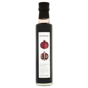 Odysea Pomegranate Molasses ml