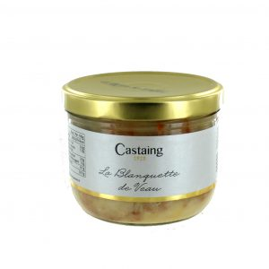 blanquette castaing small
