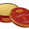 clement faugier marrons glaces high res
