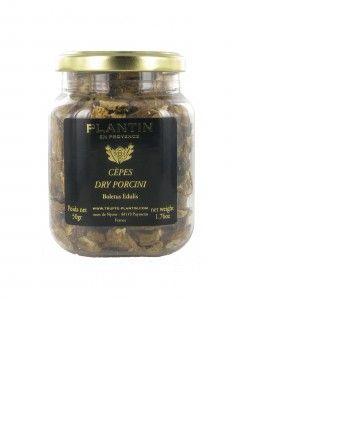 dry cepes dried porcini boletus edulisjpg