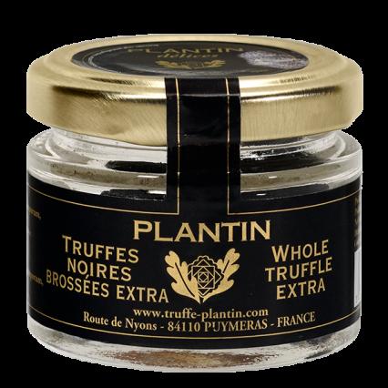 whole truffle extra plantin