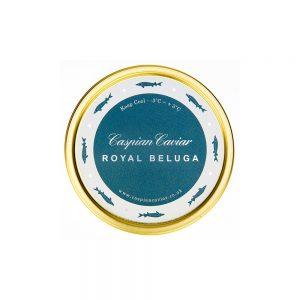 caspian-caviar-royal-beluga-caviar