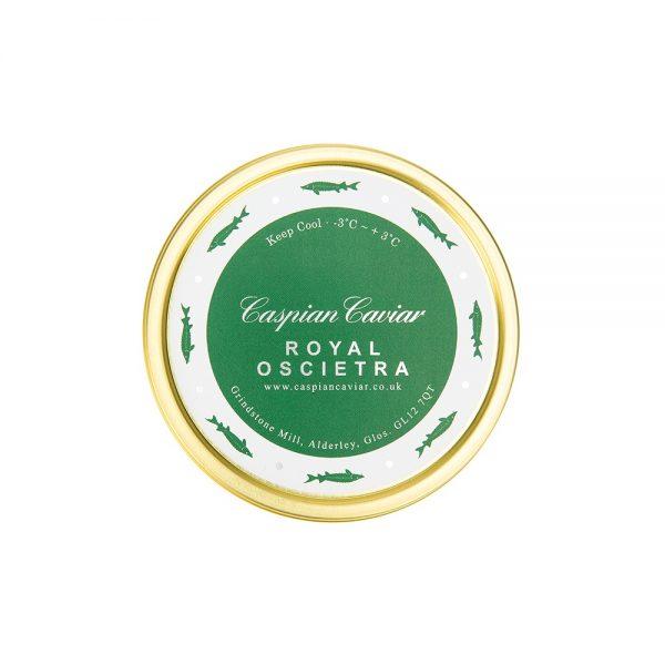 caspian-caviar-royal-oscietra-caviar-50g
