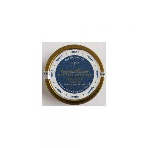 caspian-caviar-special-reserve-beluga-huso-huso-caviar-30g